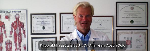 kiropraktiline-meditsiin