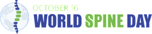 WSD-Logo-Hor (1)